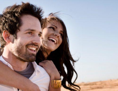 Seriöses Online-Dating mit betterDate