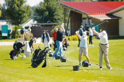 golfrange_germering_drivingrange