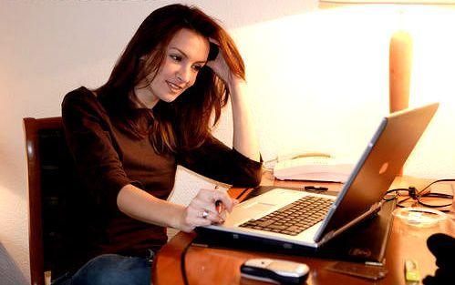 partnersuche im internet - wichtige Tips und Infos