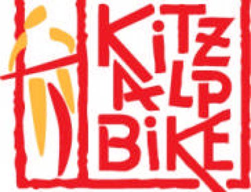 Der Bericht vom KitzAlpBike Mountainbike Gewinnspiel: Singleaktiv Lady-Team @ KitzAlpBike 2012