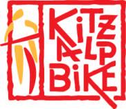 Gewinnspiel KitzAlpBike