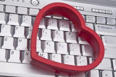 Partner online finden