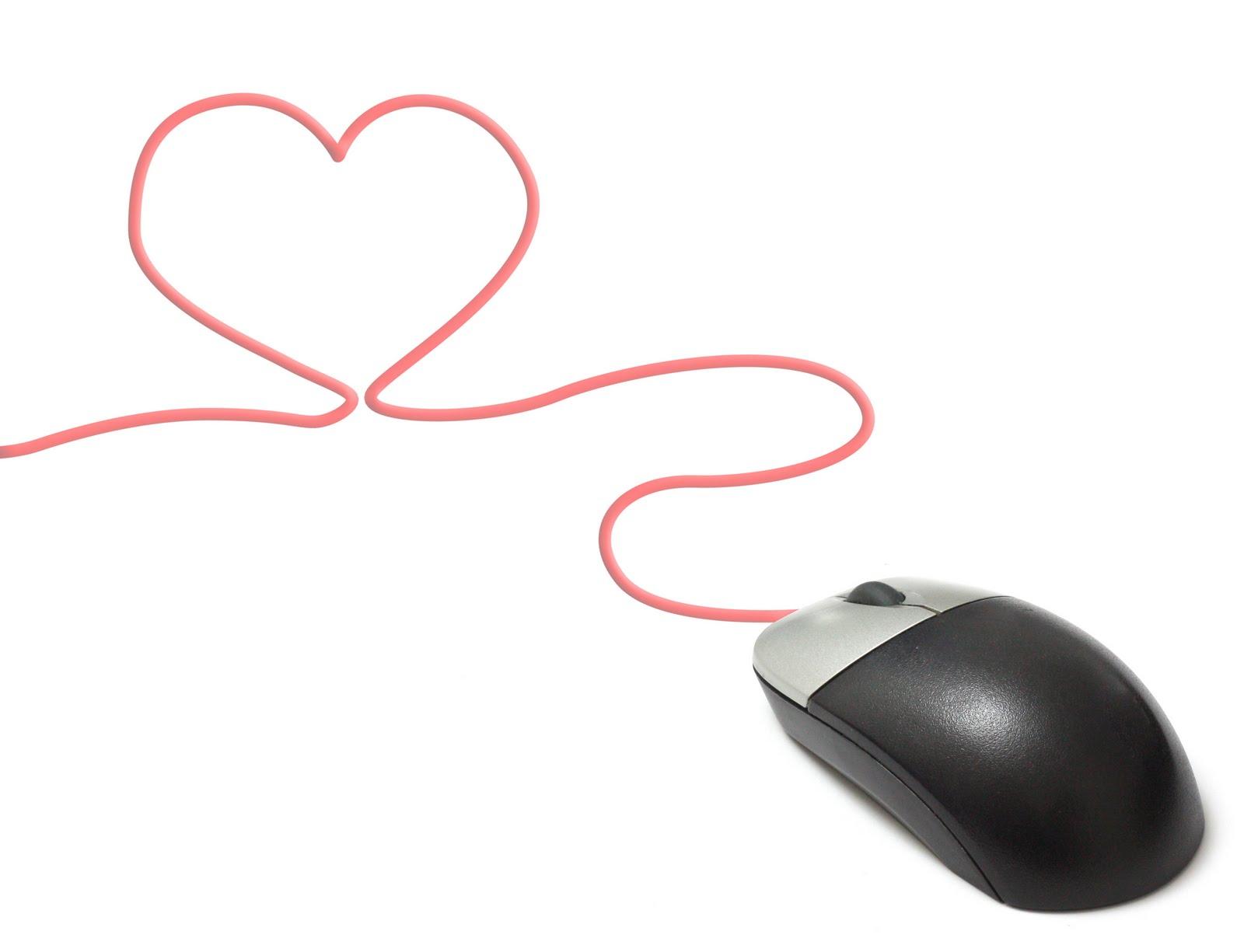 Partnervermittlung kostenlos – das Problem der gratis Webseiten!