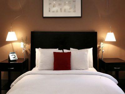 hotel zur Wiesn