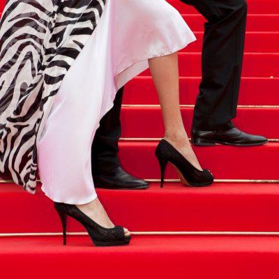 High-heels-für-singles
