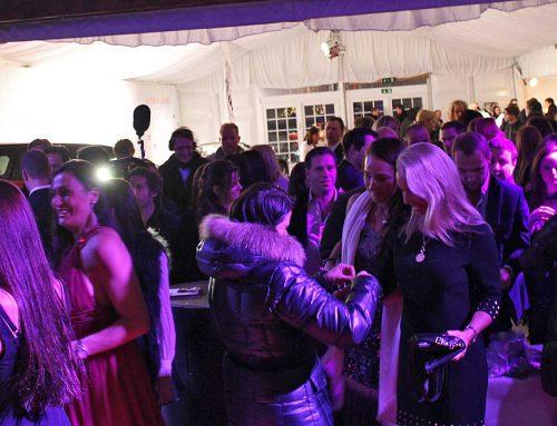 Kitz'n'Glamour 2013 – Alle Bilder plus Extra-Bonus