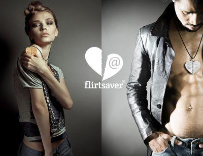 flirtsaver-fuer-singles