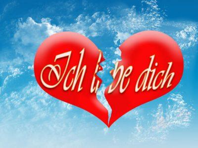 Bildquelle: günther gumhold  / pixelio.de