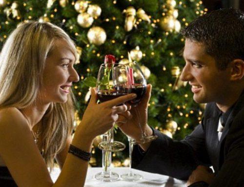 Casual Dating oder doch lieber einen Escort Service?