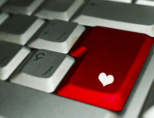 Online Dating – Lust oder Frust?
