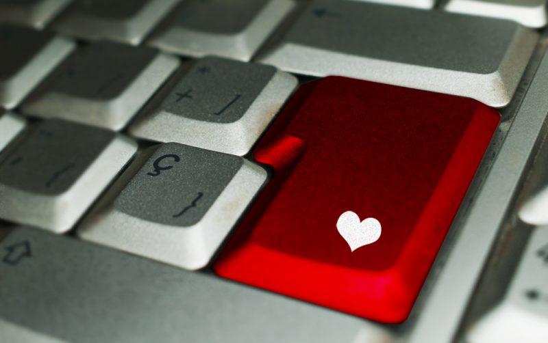 singlebörsen dating vergleich