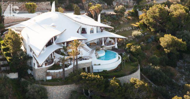 Finca Ibiza