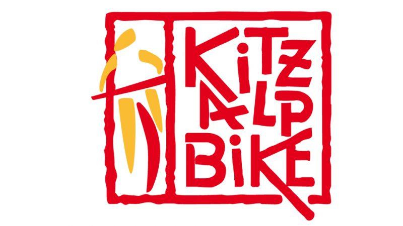 KitzAlpBike