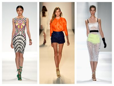 fashion-trends-2014