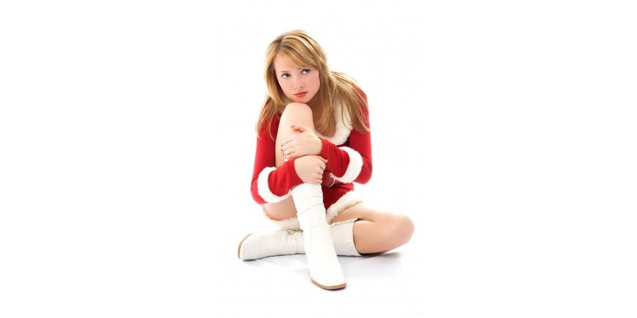 weihnachten-und-silvester-als-single