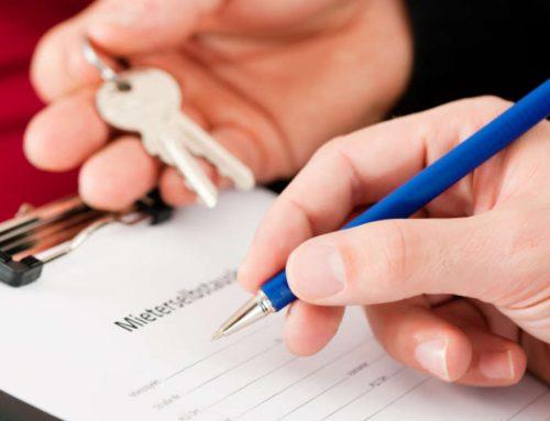 5 goldene Regeln fur die richtige Wohnungssuche in München