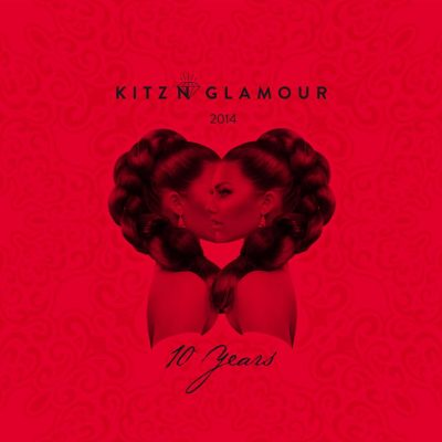 kitzn glamour