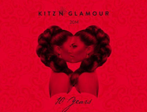Gewinne mit J.Lindeberg 2 x 2 VIP-Tickets für die Kitz'n'Glamour Party am 24.01.2014