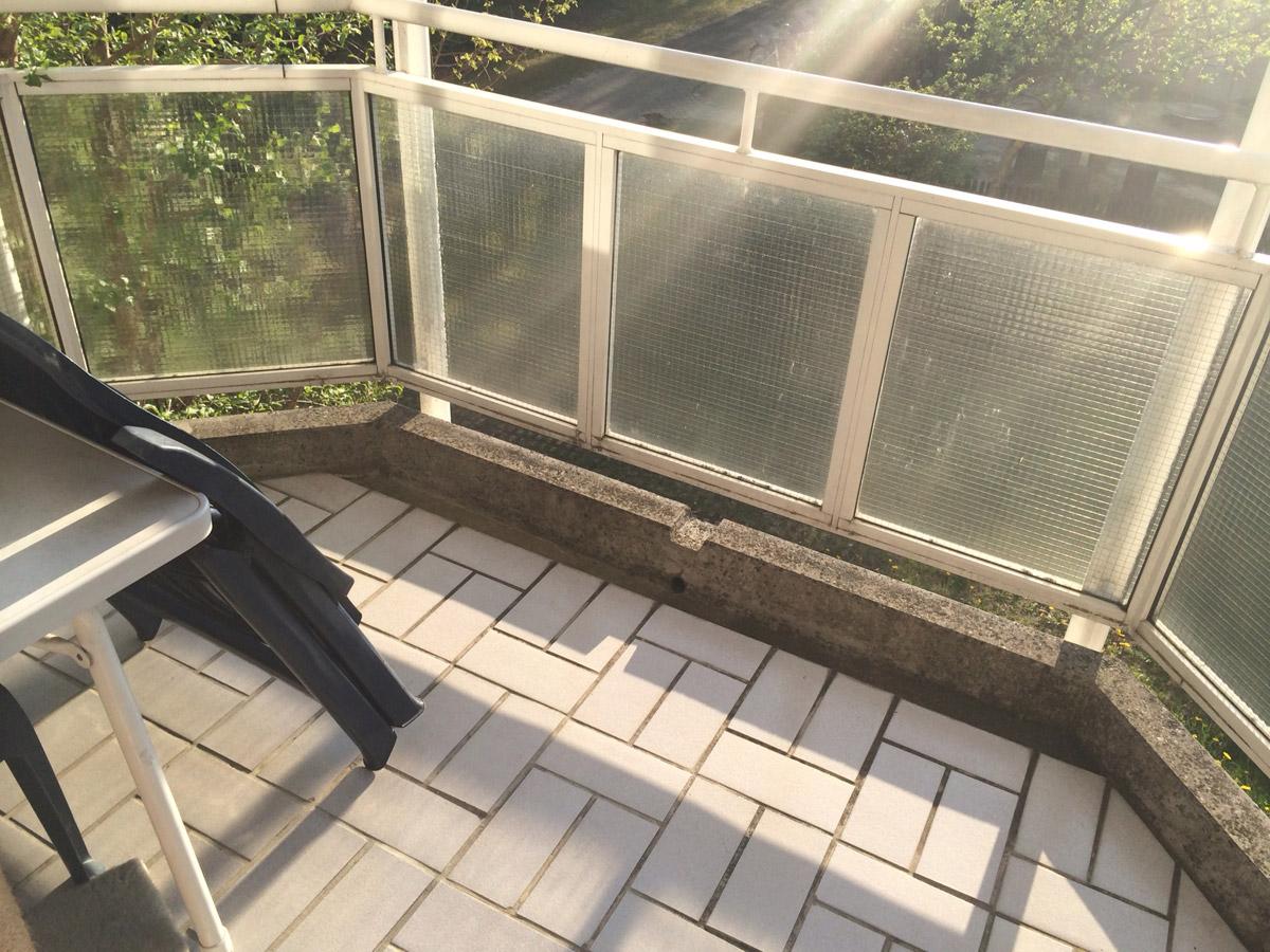 starten sie in den fr hling peppen sie ihren balkon auf. Black Bedroom Furniture Sets. Home Design Ideas