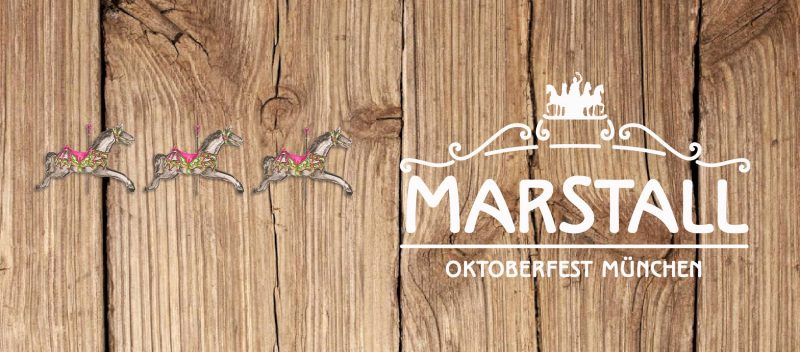 marstall festzelt wiesn oktoberfest