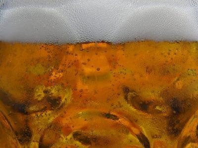 bierpreis-wiesn-oktoberfest-2014
