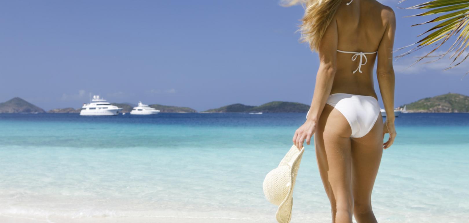 Tipps für den Single Urlaub