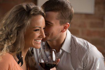 flirt tipps für männer