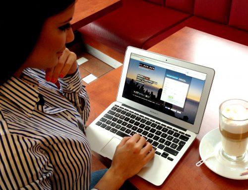 Online-Singlebörse oder traditionelle Partnervermittlung?