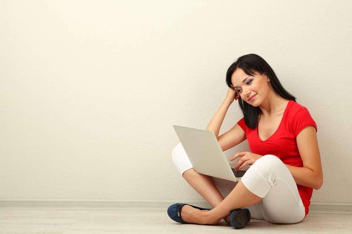 singlebörsen-vergleich beim online dating