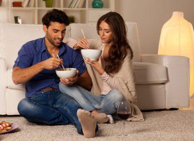 single news archives seite 12 von 48 singleaktiv das. Black Bedroom Furniture Sets. Home Design Ideas