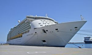 Urlaubstipps-für-Singles---Kreuzfahrt-in-die-Karibik