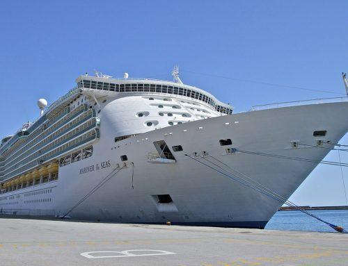 Urlaubstipps für Singles: Kreuzfahrt in die Karibik