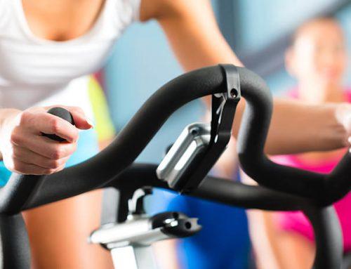 3 Gründe warum Singles unbedingt in ein Fitness-Studio gehen sollten