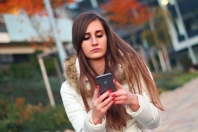 Flirten-die-drei-besten-Dating-Apps-fürs-Smartphone