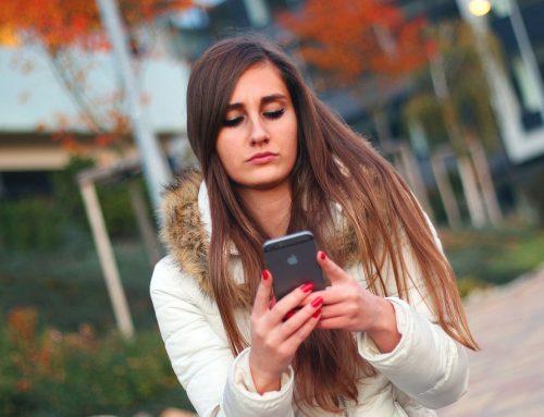 Flirten 2.0 — die drei besten Dating-Apps fürs Smartphone
