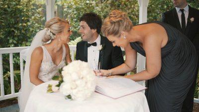 für viele Singles wid eine Einladung zur Hochzeit schnell und gerne zum Albtraum, wenn sie als Single zur Hochzeit eingeladen werden - diese Tipps helfen