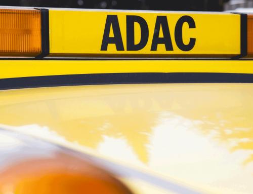 Benötigt ein Single den ADAC oder gibt es Alternativen?