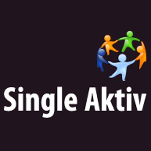 Lannach partnervermittlung Premsttten singlebrsen kostenlos