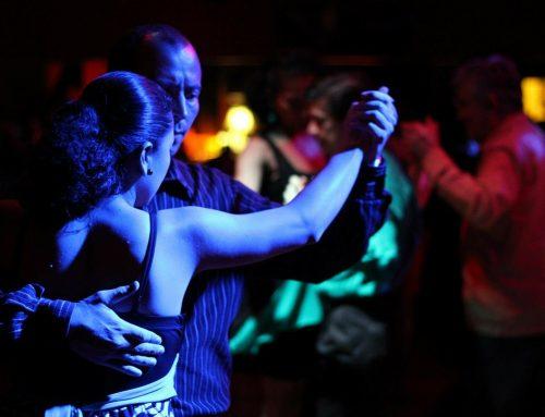 Weggeh-Tipps für Singles: 3 Alternativen zum lauten Club