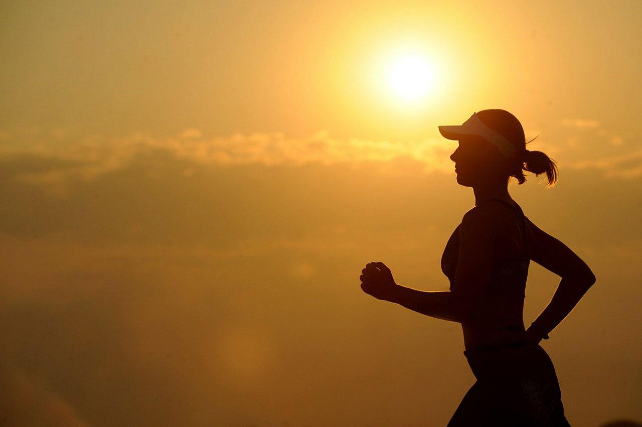 laufen,-jogging-für-singles