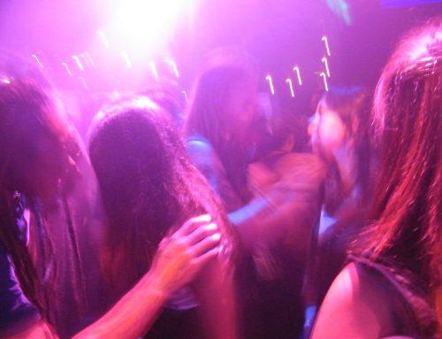 Singleguide: Weggehen in Kitzbühel