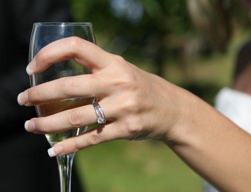 DIE Diamantbestattung – die ewige Erinnerung an die Liebsten!