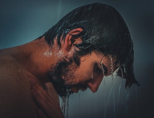 Die 8 attraktivsten Männer-Identitäten – Welche hast du?