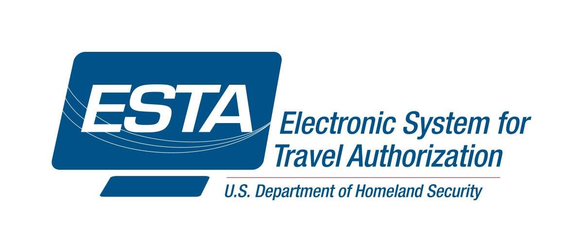 ESTA-Registrierung: Die Reisegenehmigung in die USA