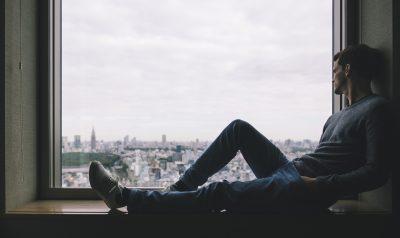 Die besten Tipps gegen die Einsamkeit!