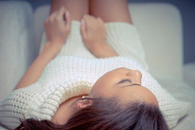 Tabulose Singles im Internet - Das Geschäft mit den Sexcams...