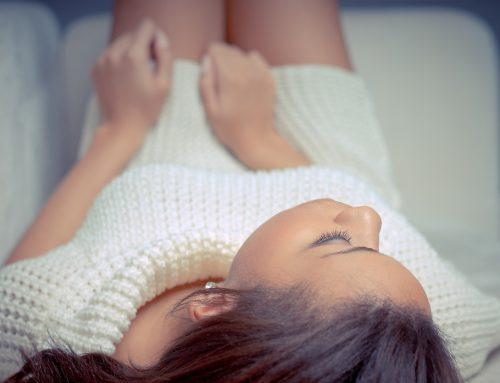 Tabulose Singles im Internet – Das Geschäft mit den Sexcams…