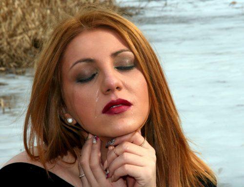 Liebeskummer – Was hilft gegen Trennungsschmerzen