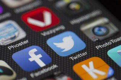 Das Singleleben als Blog - wie Sie damit richtig digital durchstarten können