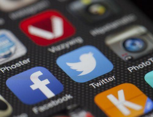 Das Singleleben als Blog – wie Sie damit richtig digital durchstarten können